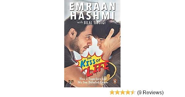 The Kiss of Life: Emraan Hashmi, Bilal Siddiqi