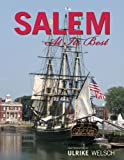Salem at Its Best, , 1933212675