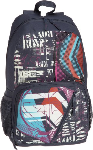 Roxy Juniors Lazy Pony Backpack