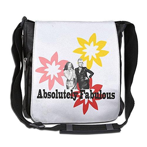 aijfw-pokemon-go-team-mystic-emblem-logo-articuno-casual-multifunctional-crossbody-bags-work-bag-for