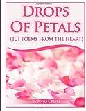 Drops of Petals, Miss Juno Cristi, 1477659803