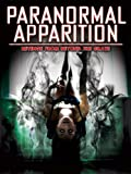 Paranormal Apparition