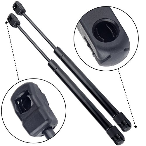 D Tracking Front End Rattle Help Needed Please C Diagram as well Qblvgvn L furthermore D Loose Rattle Front Suspension Tension Strut Ball Joint as well Xmvqu Ual Sy Ql further R. on 2005 chrysler 300 front tension strut