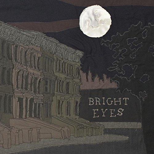 True Blue By Bright Eyes On Amazon Music Amazon