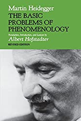 The Basic Problems of Phenomenology (Studies in Phenomenology and Existential Philosophy)