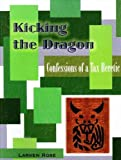 Book by Larken Rose