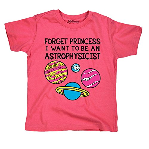 forget-princess-want-to-be-an-astrophysicist-planets-nerd-funny-toddler-t-shirt