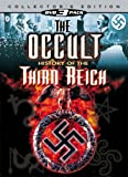 [3 DVD Box Set] Adolf Hitler / the SS Blood and Soil / the Enigma of the Swastika