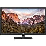 Seiki 23-Inch 720p 60Hz LED HDTV - SE23HEB2