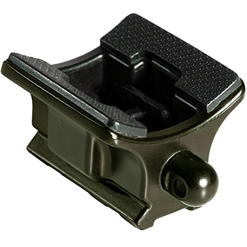 OD Green Swivel Stud Adapter To Weaver Picatinny Accessory & - Import It All