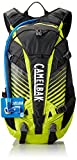 CamelBak KUDU 18 Hydration Pack, Charcoal/Sulphur Spring