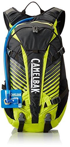 CamelBak 2016 K U D U Hydration Pack product image