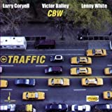 Traffic by Larry Coryell (2006-05-03)