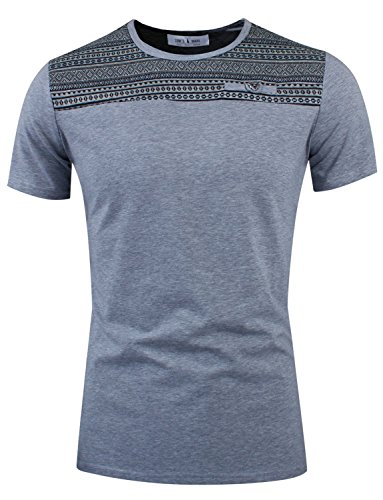 Toms Ware Beaded V neck T shirts