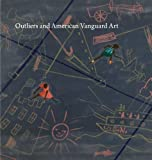 img - for Outliers and American Vanguard Art book / textbook / text book