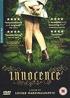 Innocence - Subtitled