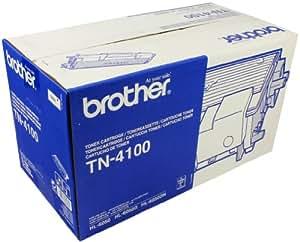 Brother Toner Black+Developer