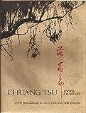 Inner Chapters, Zhuangzi, 0394487613
