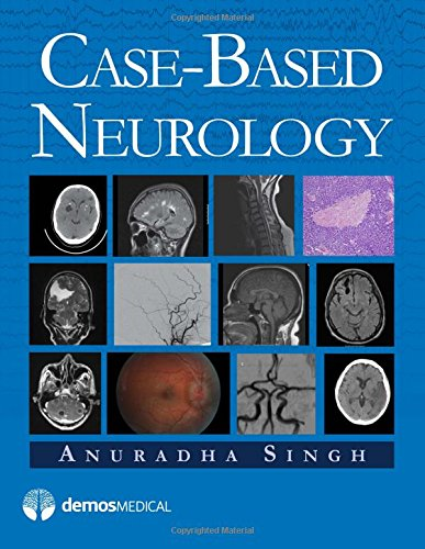 Case-Based Neurology