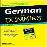 German For Dummies | Edward Swick