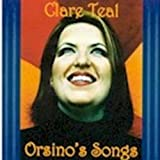 Orsino's Songs