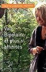 ValL bipolaire... et plus si affinités par Labasse-Herpin