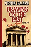 img - for Drawing on the Past (Perri Seamore) (Volume 3) book / textbook / text book