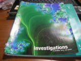 What would you rather be? Unit 4 Teacher's Guide for Investigations in Number, Data, and Space, Grade 1