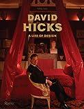 David Hicks, Ashley Hicks, 0847833305
