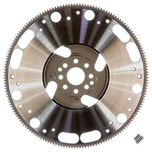 08 mustang flywheel - 7
