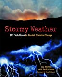img - for Stormy Weather book / textbook / text book