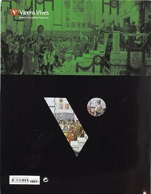 Historia De España Andalucia - 9788431692582: Amazon.es: Gatell Arimont, Cristina: Libros