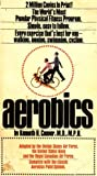 img - for Aerobics book / textbook / text book