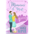 Memories of Mist: A Christian Romance (Urban Farm Fresh Romance Book 3)