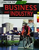 Business and Industry, Simon Beavis and Chris Barrie, 0531144828