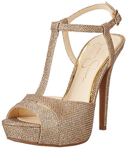 jessica-simpson-womens-barretta-dress-sandal-gold-85-m-us