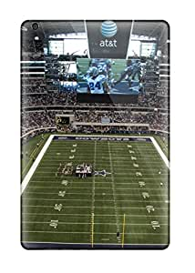 dallasowboys NFL Sports & Colleges newest iPad Mini cases