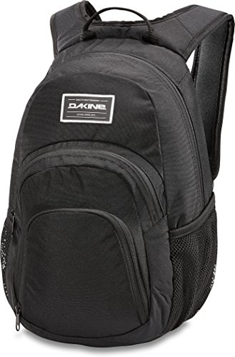 Dakine Women s Campus Mini Backpack 18L Youth