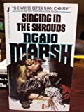 Singing in the Shrouds, Ngaio Marsh, 0515060186