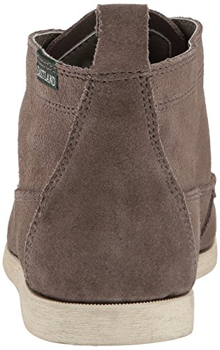 Eastland Men's Seneca Chukka Boot Gray Suede discount codes really cheap cheap sale Inexpensive zHY4qB