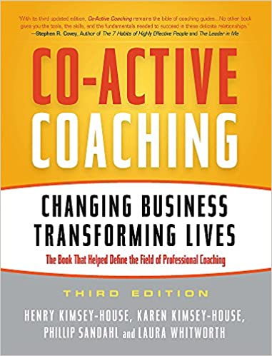 Free download co active coaching changing business transforming free download co active coaching changing business transforming lives full pages fandeluxe Choice Image