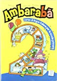 img - for Ambaraba: Libro Studente + CD-Audio (2) 2 (Italian Edition) book / textbook / text book