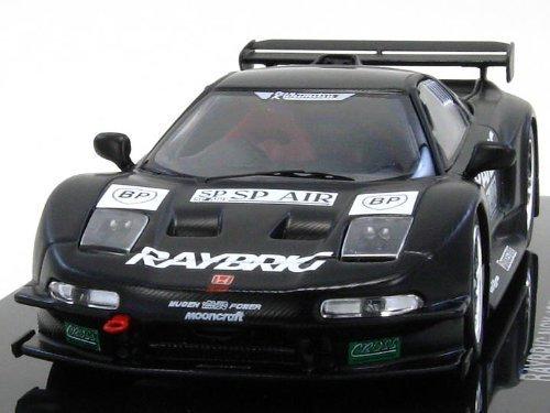 EBRRO 1/43 Raybrig NSX JGTC 1997 test car (44225) finished product