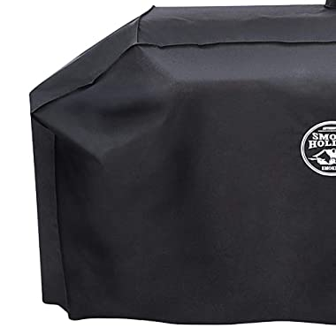 Smoke Hollow GC7000 Grill Cover