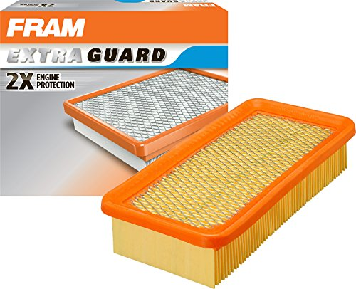 FRAM CA10088 Extra Guard Air Filter - Flex Panel
