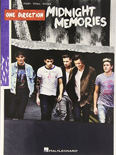 one direction books 2015 - 6