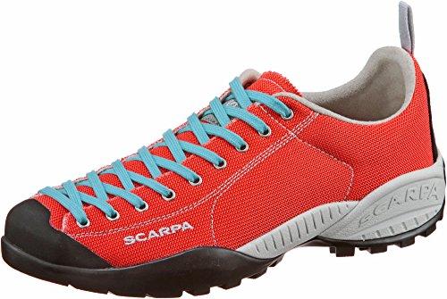 Coral Scarpa Mojito mineral Fresh Blue TT4q6wa