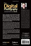 The Digital Photography Book: The step-by-step