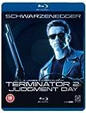 Terminator 2: Judgment Day [1991]