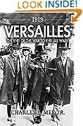 1919 Versailles